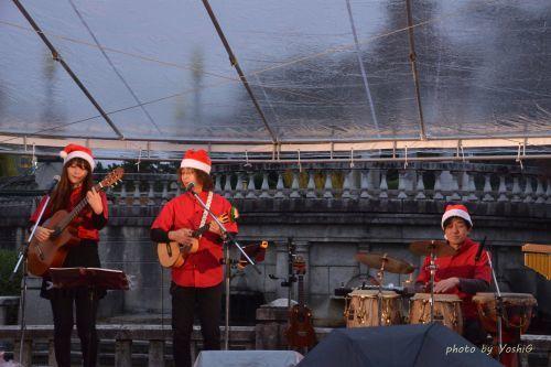 鶴舞公園スペシャルクリスマス2019_f0373339_12414904.jpg