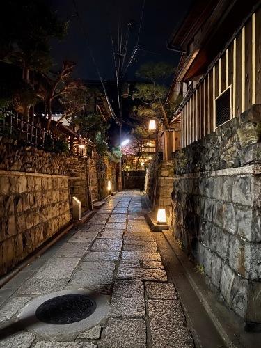 京都の大人気店「AWOMB(あうーむ)」さんへ_b0325640_15514289.jpg