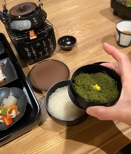 京都の大人気店「AWOMB(あうーむ)」さんへ_b0325640_15524589.jpg
