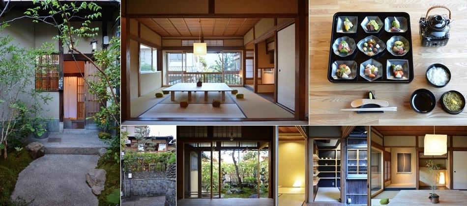 京都の大人気店「AWOMB(あうーむ)」さんへ_b0325640_15533335.jpg