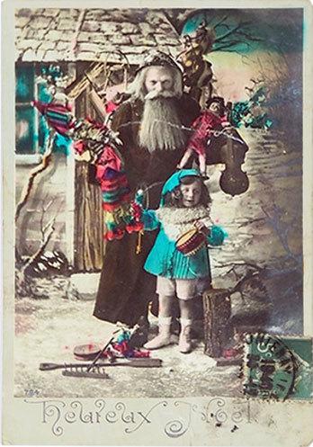 Merry Christmas_c0089242_13254084.jpg