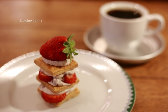 KALEIDO COFFEE ROASTERY(カレイドコーヒーロースタリー)~クリスマスセット~_e0227942_00122882.jpg