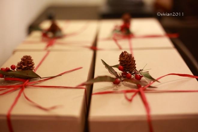 KALEIDO COFFEE ROASTERY(カレイドコーヒーロースタリー)~クリスマスセット~_e0227942_00155324.jpg