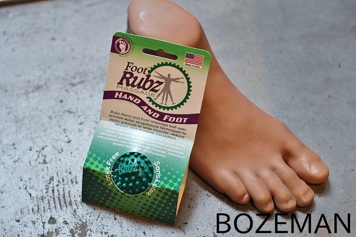 Foot Rubz_f0159943_23172146.jpg