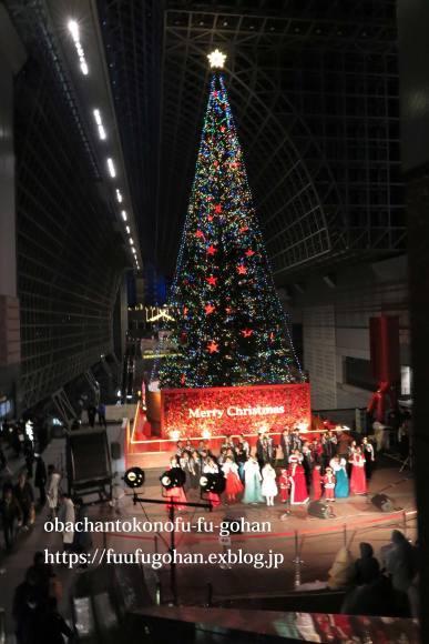 クリスマスカラー弁当&昨夜の冬至御膳_c0326245_11493664.jpg