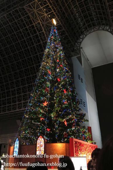 クリスマスカラー弁当&昨夜の冬至御膳_c0326245_11494791.jpg