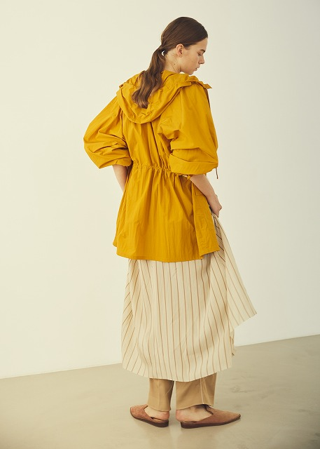 YOKE SPRING SUMMER 2020 COLLECTION JOSEF ALBERS look Ⅱ_e0171446_134697.jpg