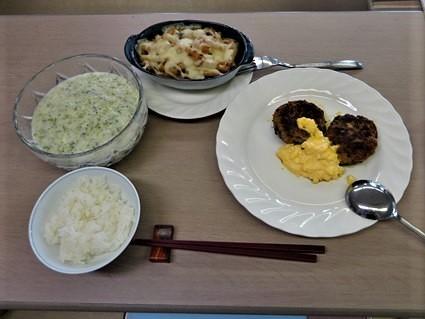 男だけの料理教室_f0089748_18233438.jpg