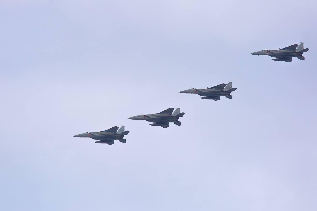 戦闘機12/16_e0403850_19404286.jpg