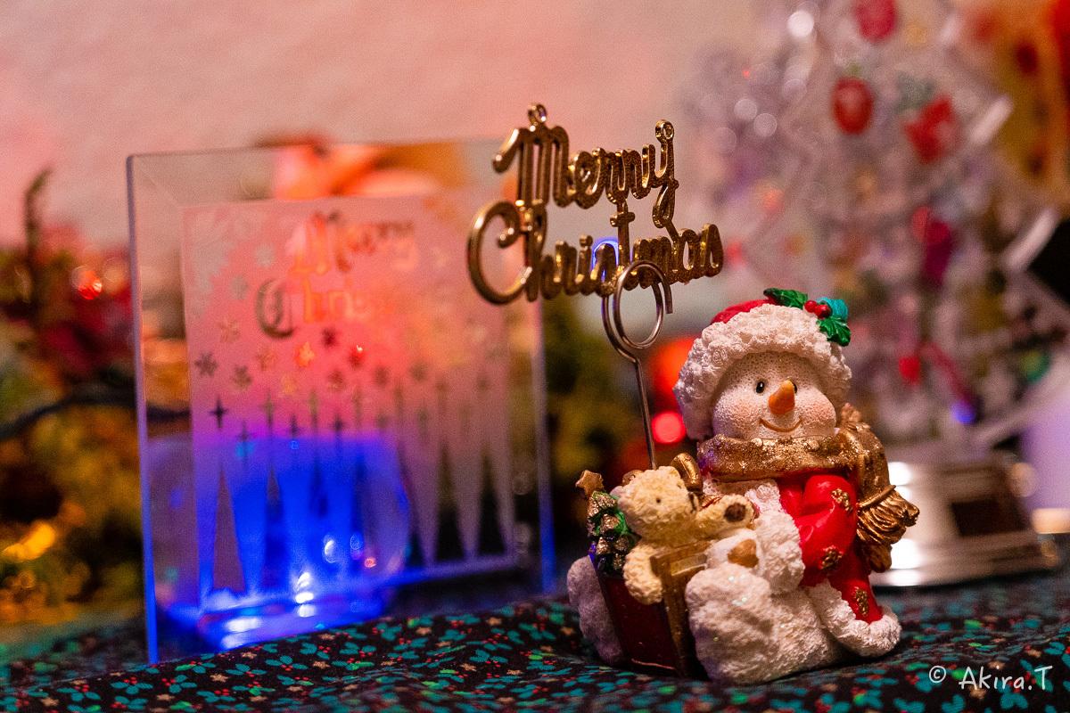 メリー・クリスマス !!_f0152550_22350119.jpg