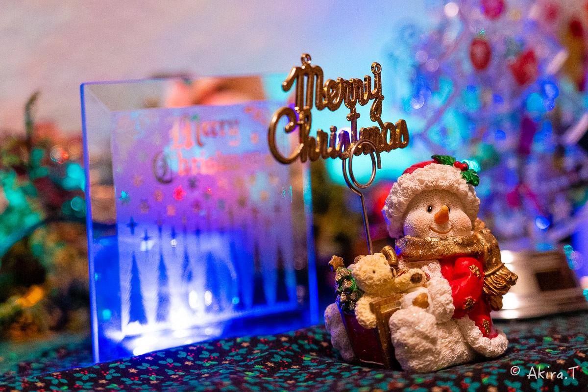 メリー・クリスマス !!_f0152550_22351064.jpg