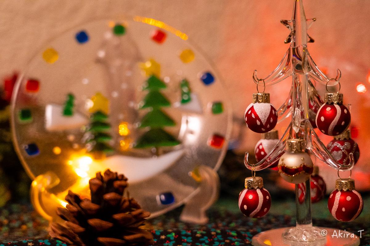 メリー・クリスマス !!_f0152550_22352678.jpg