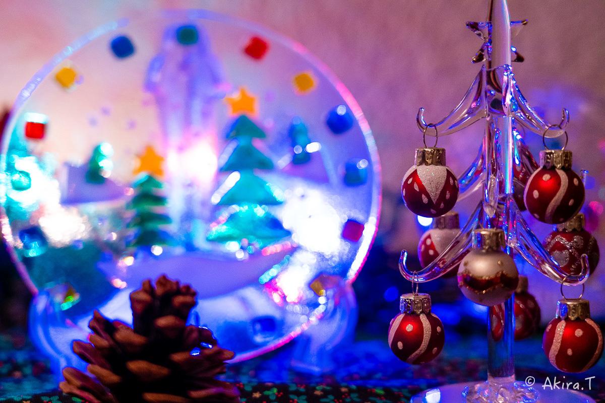 メリー・クリスマス !!_f0152550_22354034.jpg