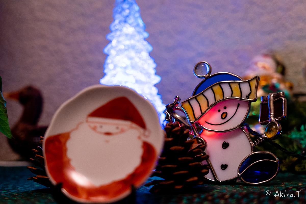 メリー・クリスマス !!_f0152550_22360164.jpg