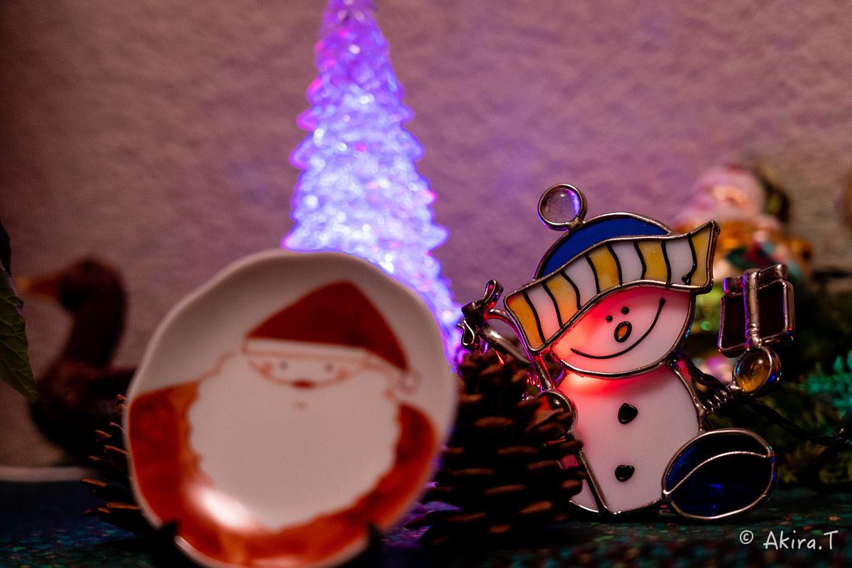 メリー・クリスマス !!_f0152550_22361426.jpg