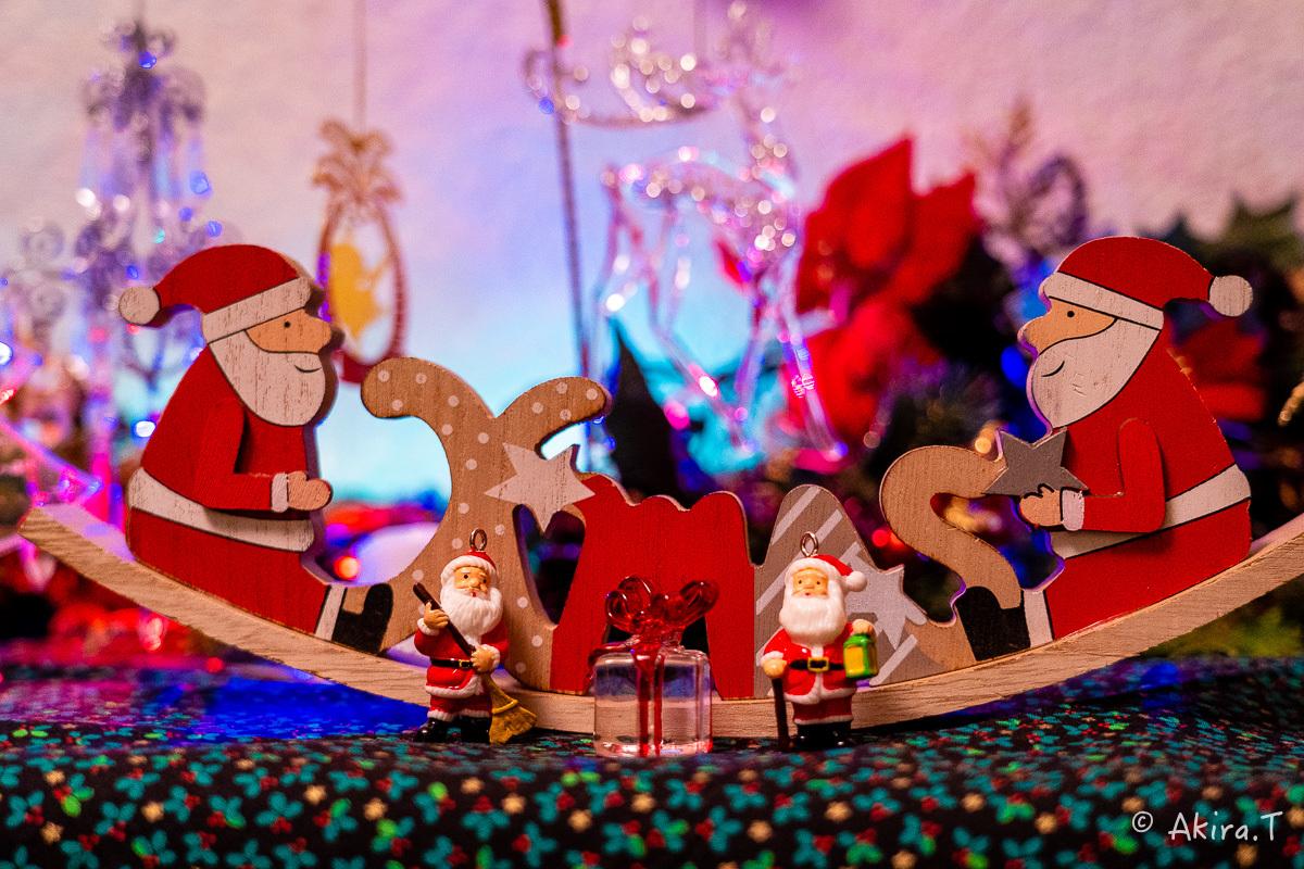 メリー・クリスマス !!_f0152550_22362819.jpg