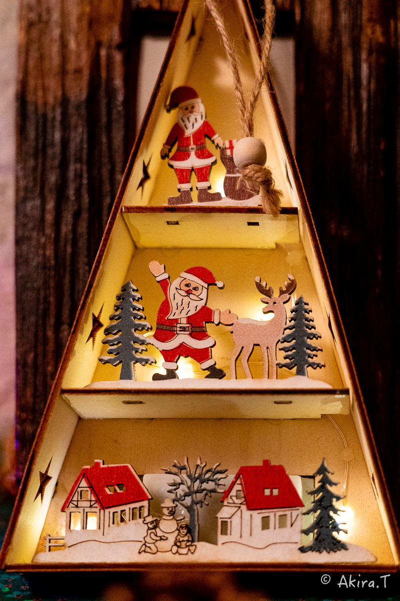 メリー・クリスマス !!_f0152550_22363749.jpg