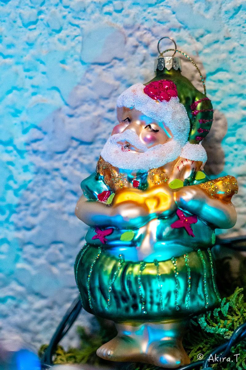 メリー・クリスマス !!_f0152550_22384285.jpg