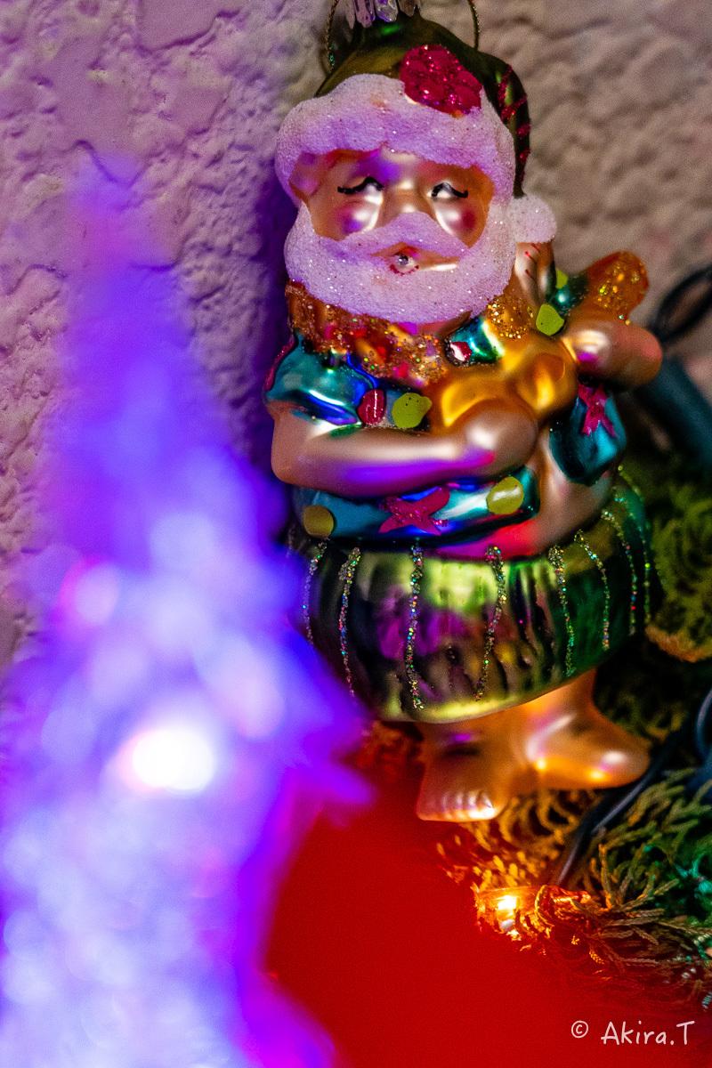 メリー・クリスマス !!_f0152550_22385117.jpg