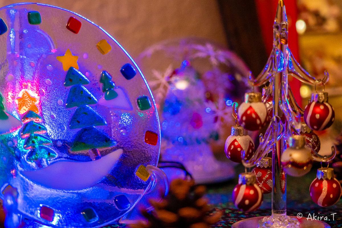 メリー・クリスマス !!_f0152550_22391251.jpg
