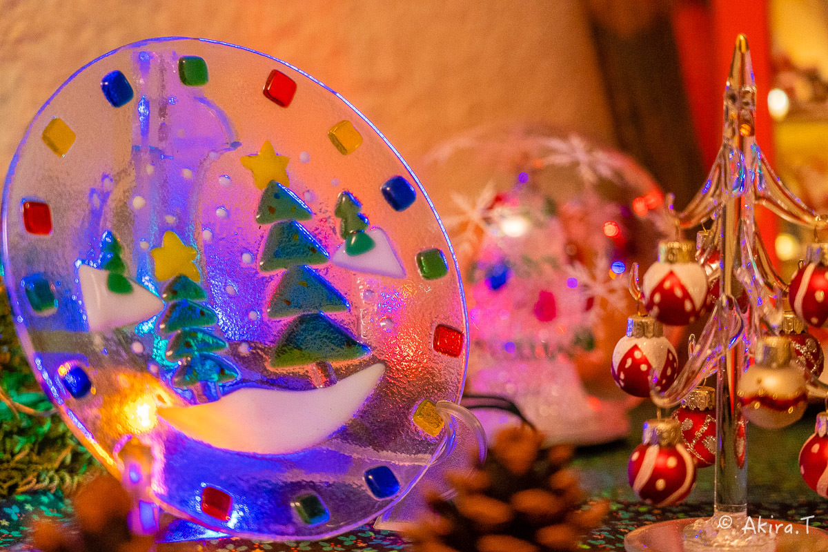 メリー・クリスマス !!_f0152550_22393148.jpg