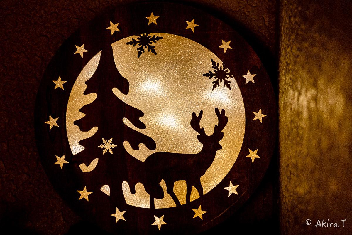 メリー・クリスマス !!_f0152550_22395284.jpg