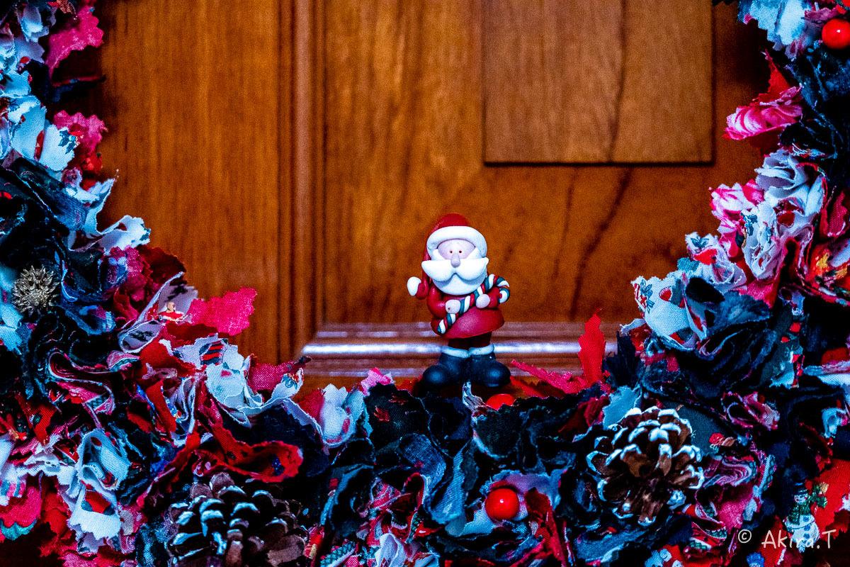 メリー・クリスマス !!_f0152550_22412754.jpg