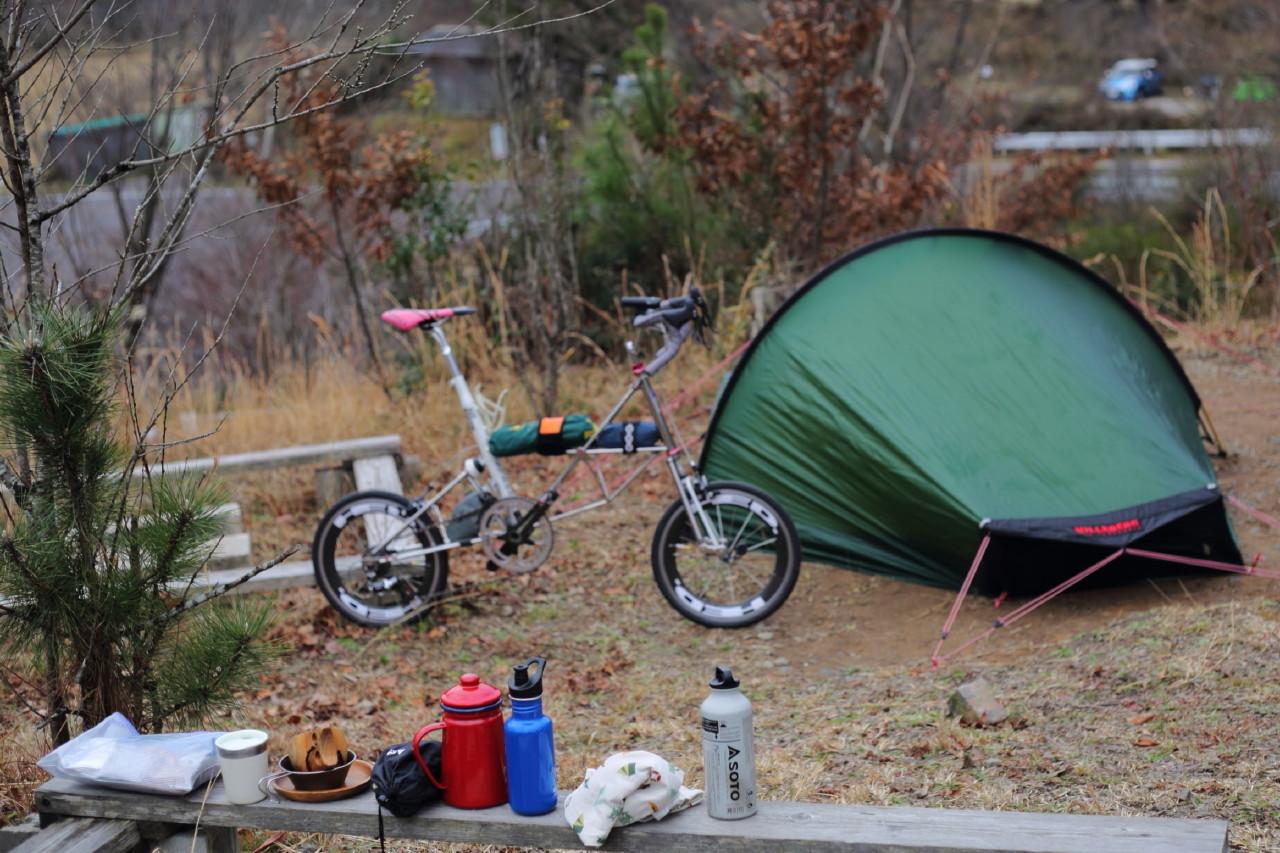 2019モールトンとキャンプ --三河高原-- _b0078651_01594747.jpg