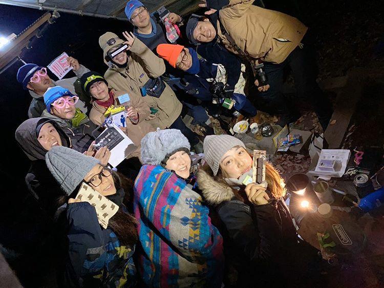 2019モールトンとキャンプ --三河高原-- _b0078651_02150661.jpg