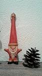 クリスマス♪_d0118053_14551330.jpg