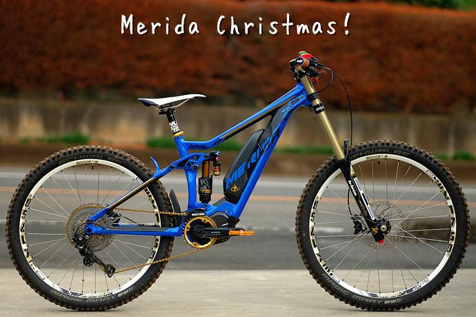 Merry Christmas Everyone!!! V_b0049658_18411129.jpg