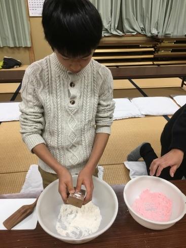 新浜西すこやか子ども会_c0227958_08491755.jpeg