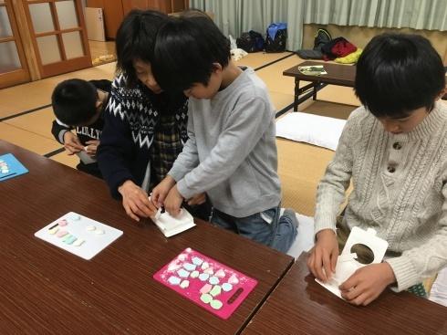 新浜西すこやか子ども会_c0227958_08494604.jpeg