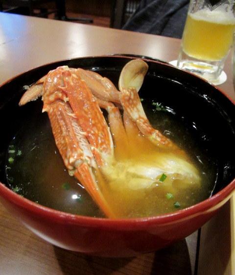とんかつとんQ * SHIBUYA FUKURAS~生まれ変わった東急プラザ渋谷♪_f0236260_22310851.jpg
