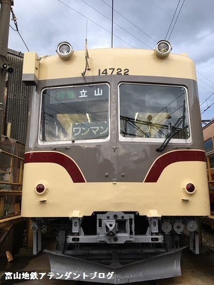 ありがとう、そしてさようなら、地鉄最後の日車ロマンスカー_a0243562_11504573.jpg