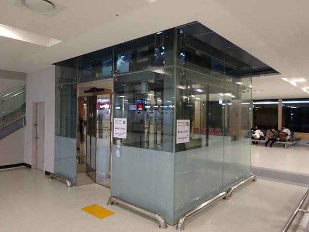 たった26時間のソウル (11) JAL94便で帰国_b0405262_23191744.jpg