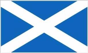 白ワンコの故郷はスコットランド。_b0107163_11223283.jpg