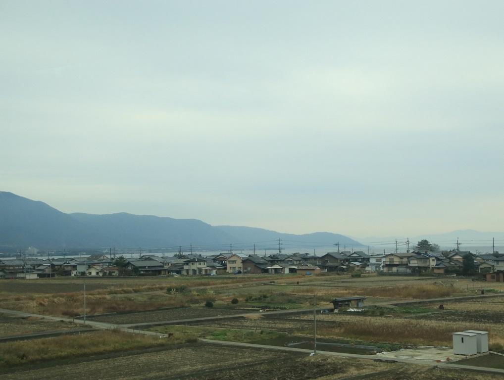 福井鉄道制覇の旅_d0202264_454426.jpg