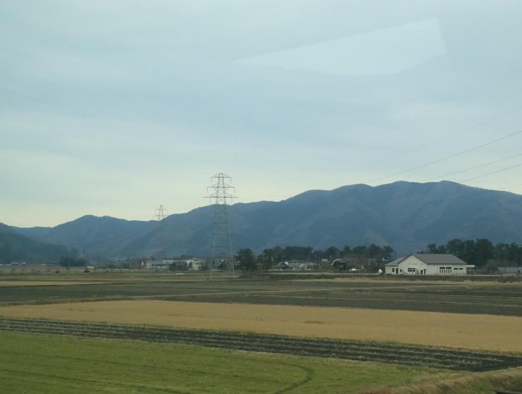 福井鉄道制覇の旅_d0202264_463245.jpg
