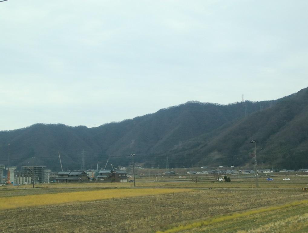 福井鉄道制覇の旅_d0202264_472121.jpg