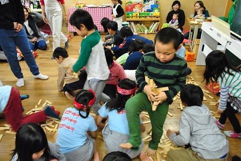 パル教室クリスマスパーティー2019レポート②_a0239665_17072269.jpg