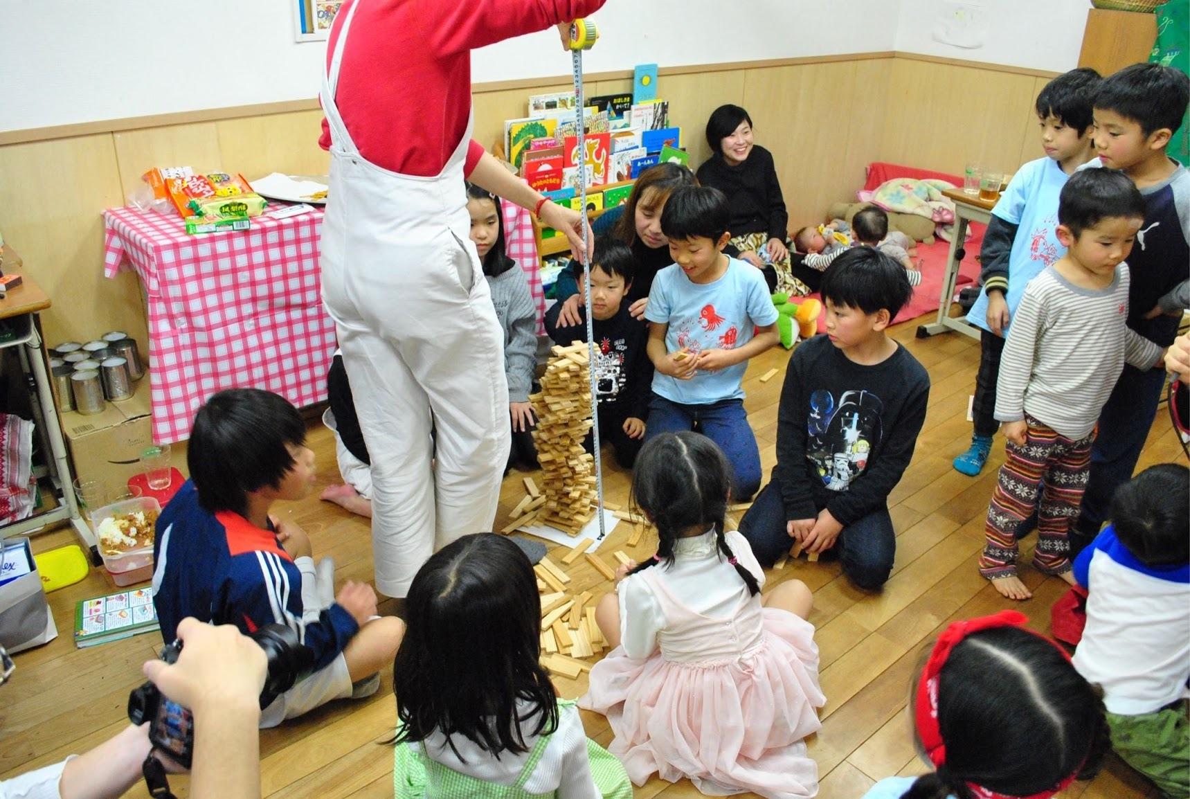パル教室クリスマスパーティー2019レポート②_a0239665_17081669.jpg