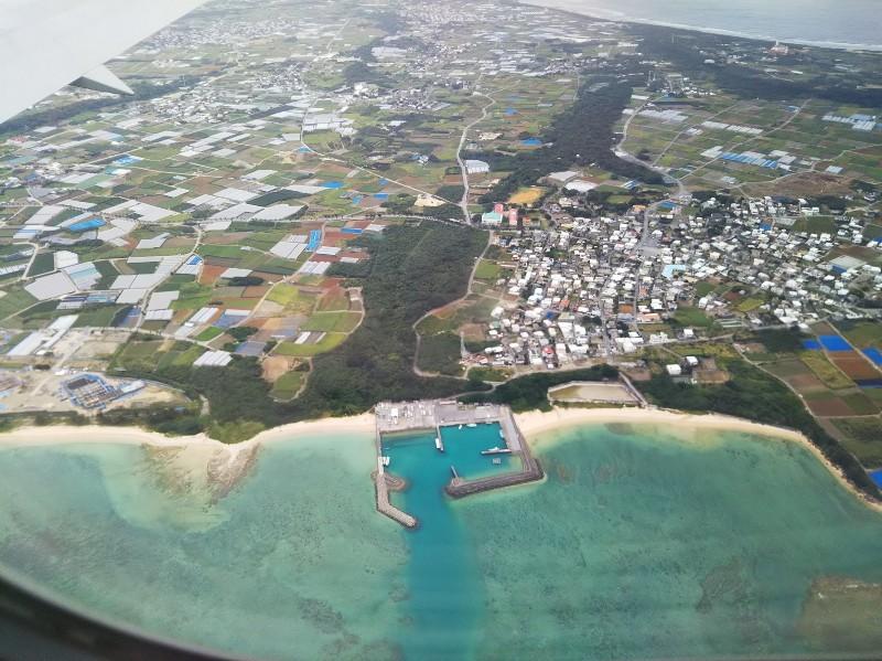 ハワイから帰ってきた_a0095470_19593718.jpg