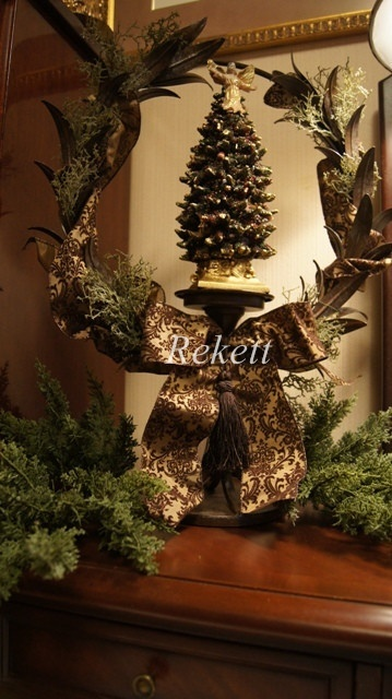 Merry Christmas~❤_f0029571_19164878.jpg