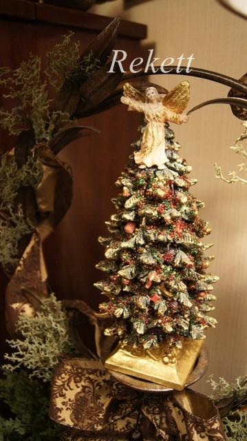 Merry Christmas~❤_f0029571_19173926.jpg