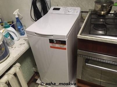 洗濯ジプシー終わる_f0209878_04450531.jpg