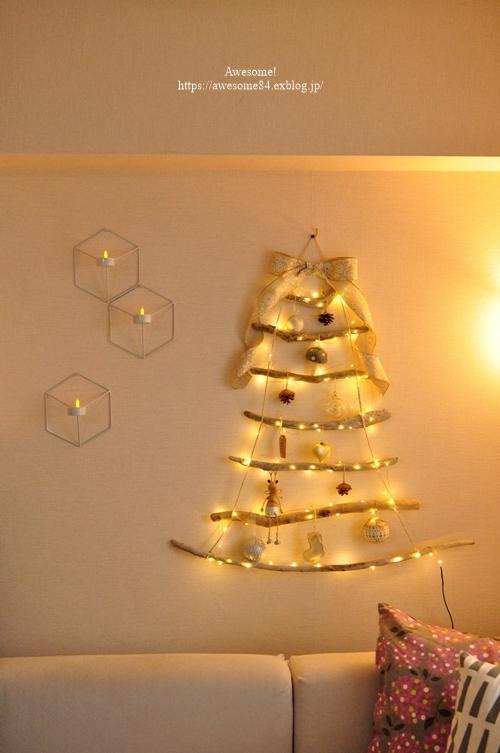 クリスマスパーティーしてきました~🎄_e0359481_21301714.jpg