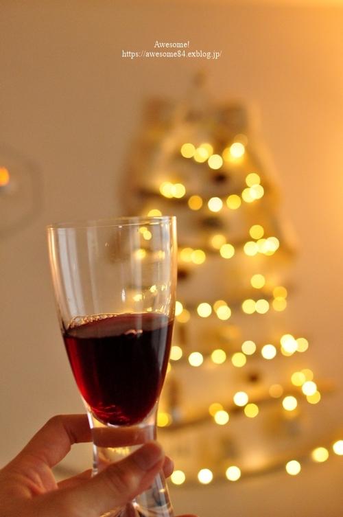 クリスマスパーティーしてきました~🎄_e0359481_21303070.jpg