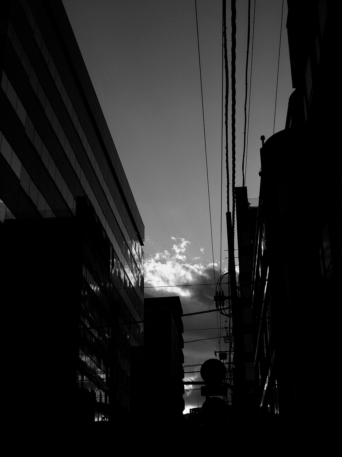 光る雲_f0121181_03124940.jpg