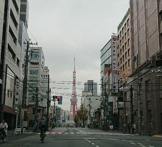 東京タワー_a0264383_08574857.jpg